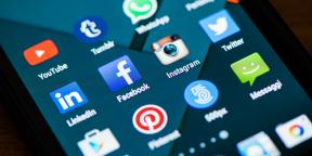 10 полезных программ для Android, которые вы не найдёте в Google Play
