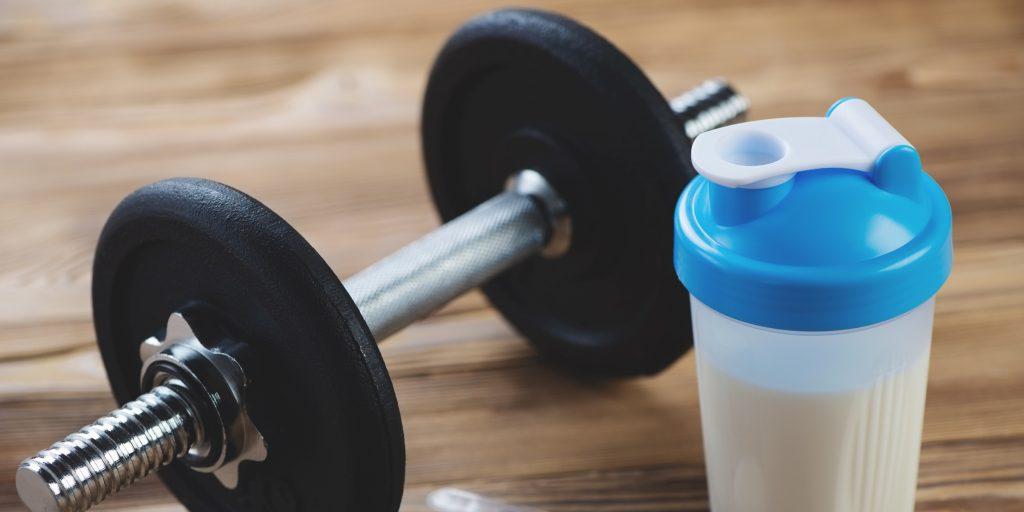 Как сжечь жир, не теряя мышечную массу. Как похудеть и сохранить мышцы?