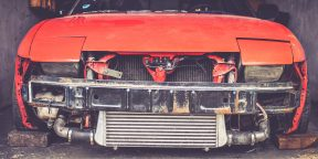 8 ошибок при покупке первой машины