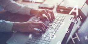 Советы начинающему блогеру
