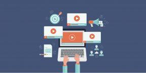 3 приложения для редактирования видео в Google Chrome