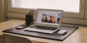5 способов восстановить пароль на Mac