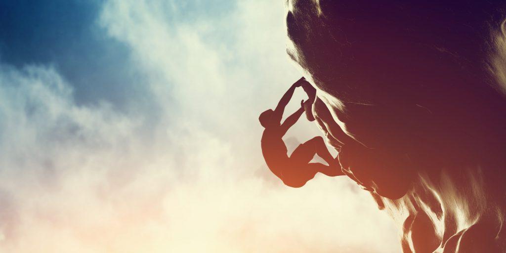 Упражнение скалолаз. Изучаем все тонкости и секреты