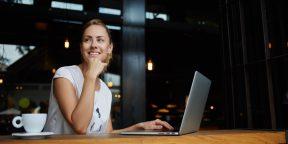 Coursera: курс, который научит вас учиться