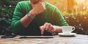 Как не заморачиваться с вводом пароля при загрузке приложений из Mac App Store