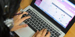 13 инструментов, которые помогут сделать Gmail умным, быстрым и пустым