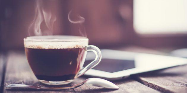 Как начать вставать в 5 утра и создать стартап