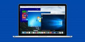 7 способов запустить Windows-приложения и игры на Mac