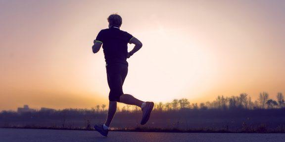 Темп бега vs пульс: взгляд тревожного новичка