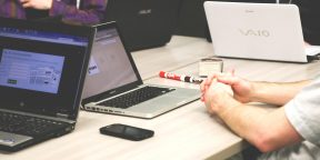 5 худших советов начинающему предпринимателю