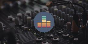 App Volume Control: кастомные настройки звуковых оповещений на Android