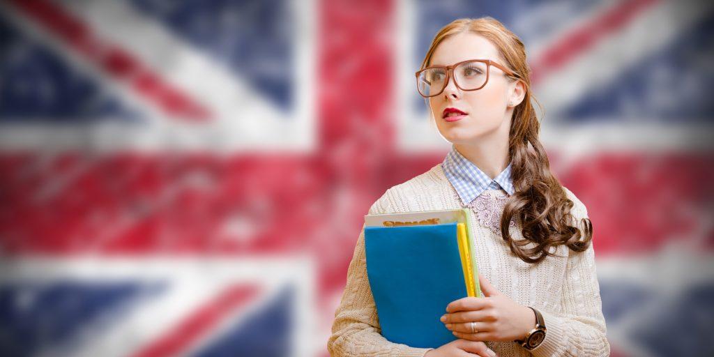 Английский язык для начинающих бесплатное изучение онлайн