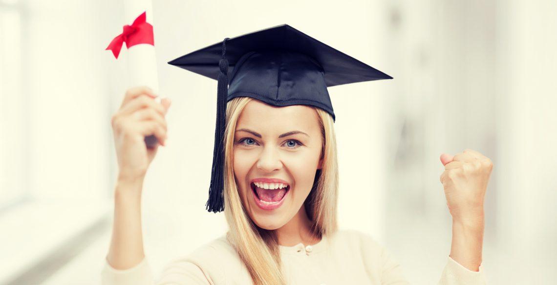 Как получить диплом mba проходя часть обучения онлайн Лайфхакер Как получить диплом mba проходя часть обучения онлайн