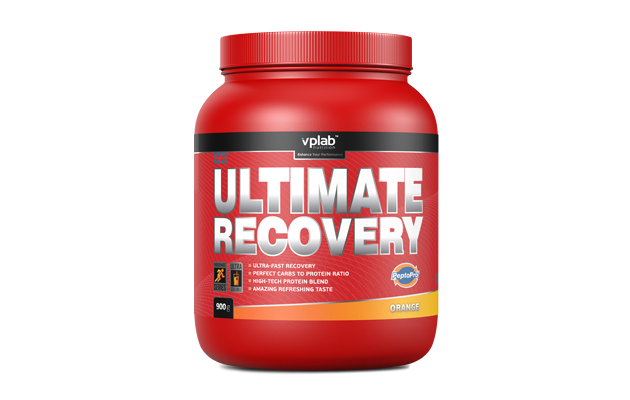 Восстановительный комплекс VPLab Ultimate Recovery