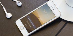 Незаменимые приложения и сервисы для Instagram