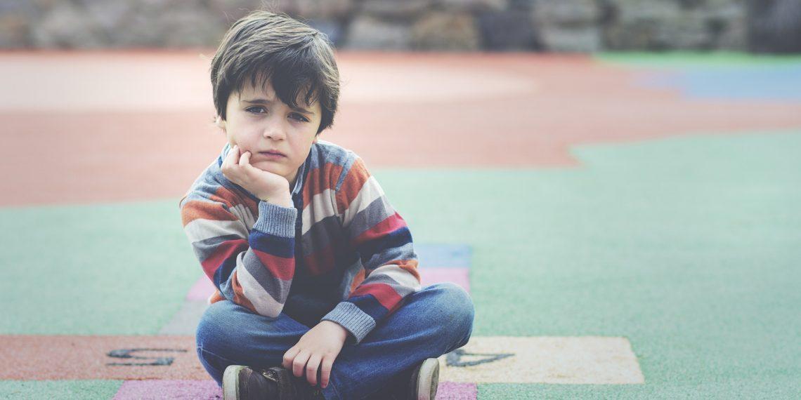 Как ребенка заставить слушаться