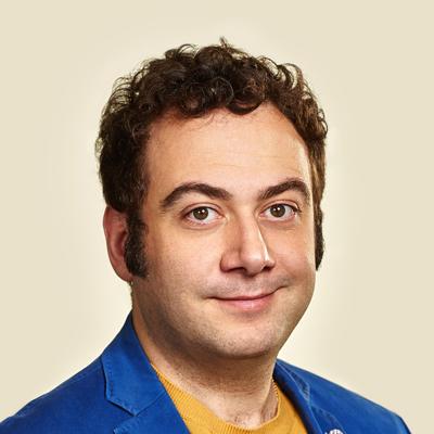 Коммерческий директор яндекс алексей como funciona google adwords 2012
