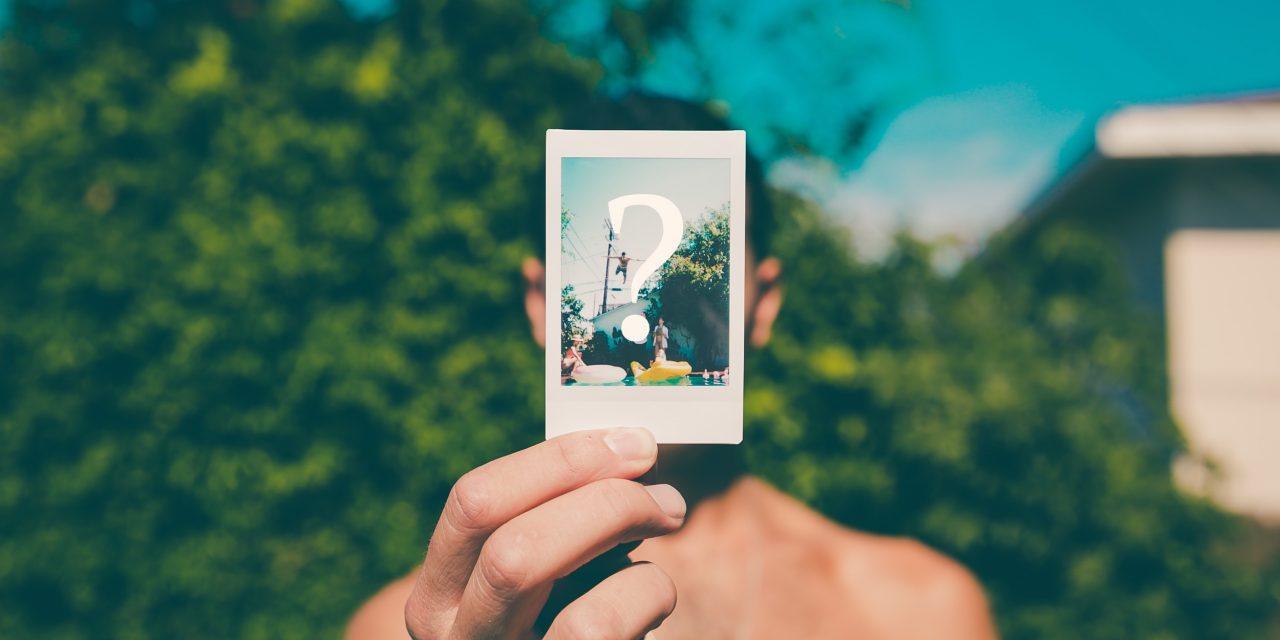 55 вопросов, которые помогут вам лучше узнать себя - Лайфхакер