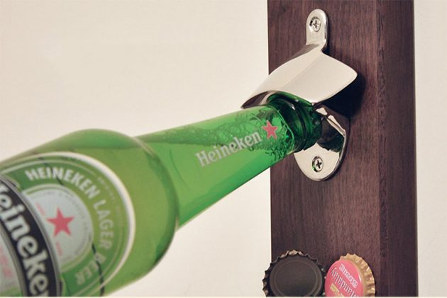 1-PCS-Hot-Sale-Stainless-Steel-Wall-Mount-Bar-Beer-Glass-Cap-Bottle-Opener-Kitchen-Tool