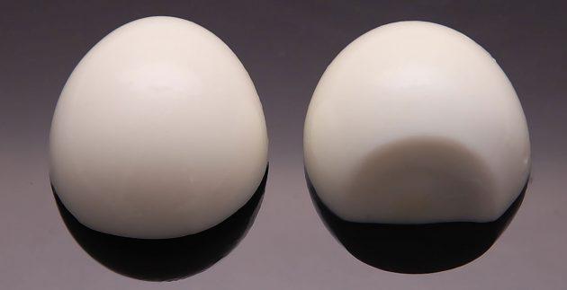 Видео мужику протыкают яйца фото 131-319