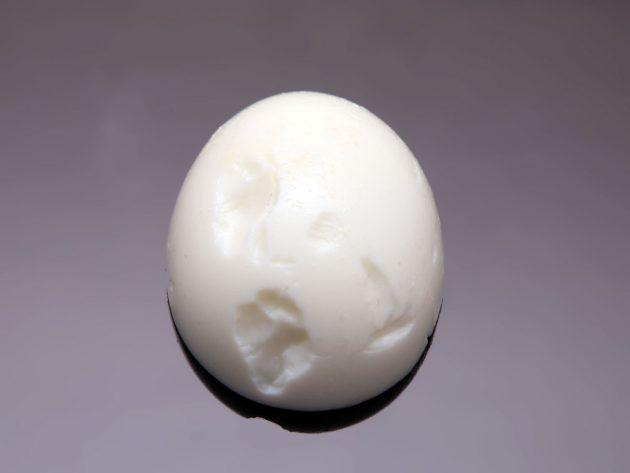 Видео мужику протыкают яйца фото 131-353