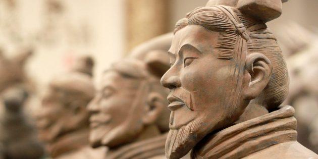 Жизнь — это война: советы Сунь-цзы, которые помогут вам стать лучше