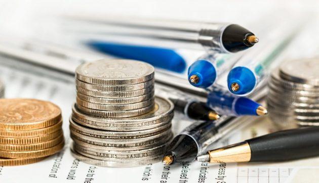 Основы финансовой и правовой грамотности