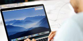 Как включить нативные push-уведомления в Chrome на Mac