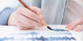 4 способа преодолеть творческий кризис