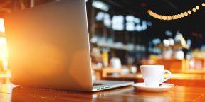 Seer — утилита для быстрого просмотра изображений, аудио и видео в ОС Windows