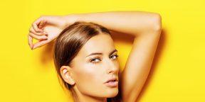 Ещё 15 товаров с AliExpress, которые должны быть в косметичке любой девушки