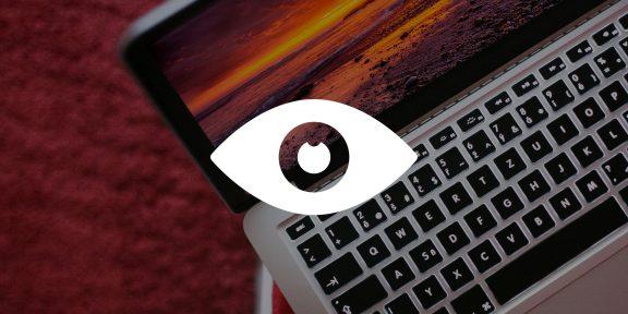 Что такое Retina и при чём тут расстояние, с которого мы смотрим на экран
