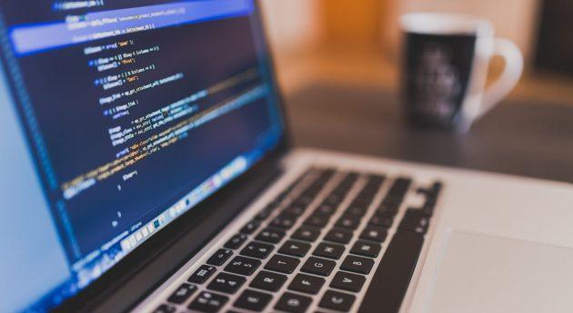 Базовое программирование