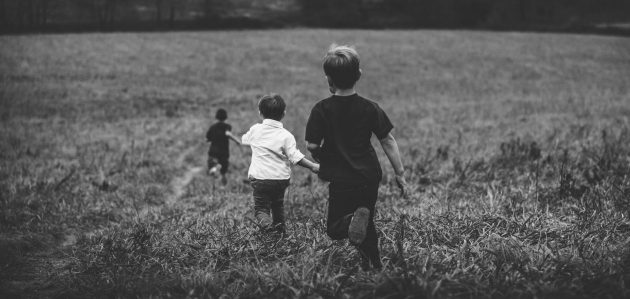 Самопознание связано с детством