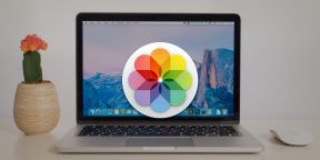 Как бесплатно добавить 30 крутых фильтров в приложение «Фото» на Mac