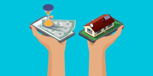 Как составить завещание и грамотно распорядиться своим имуществом