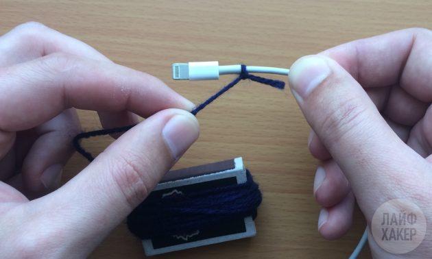 Провод СИП Заметки электрика 12
