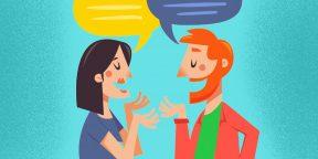 Искусство убеждать: 7 секретов специалиста по переговорам и освобождению заложников