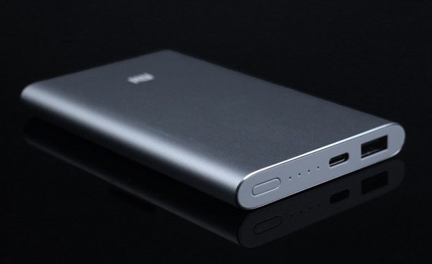 Находки AliExpress: настенный аквариум, удобный дырокол и внешний аккумулятор от Xiaomi