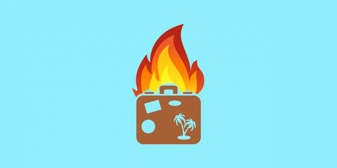 Картинки по запросу Покупка горящих путевок