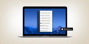 Airmail 3 — заметно поумневшая версия популярного email-клиента для Mac