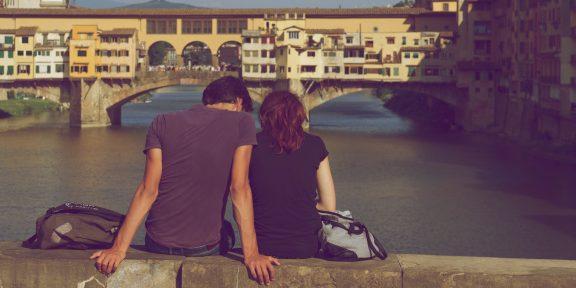 4 страха, которые не дают отношениям развиваться