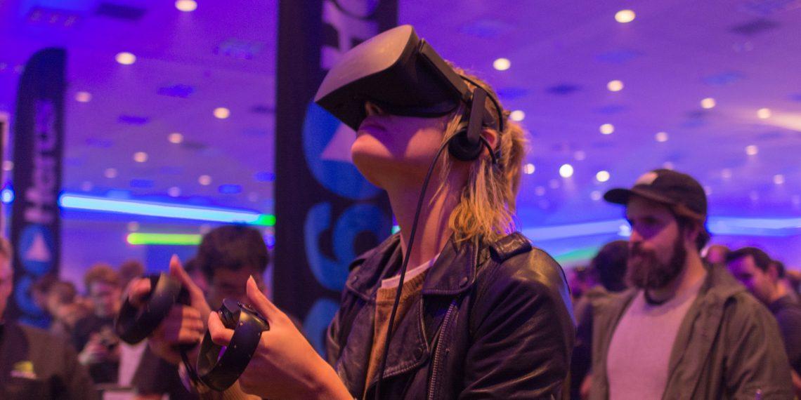 Как выбрать очки виртуальной реальности