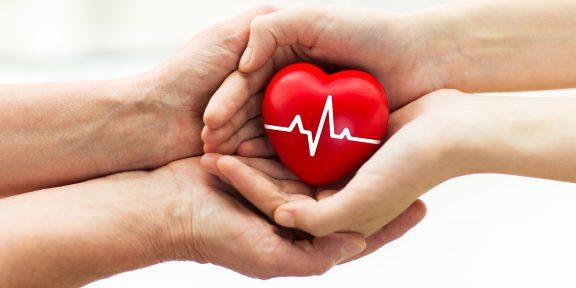 ОБЗОР: ECG Dongle — недорогой и очень точный карманный кардиограф