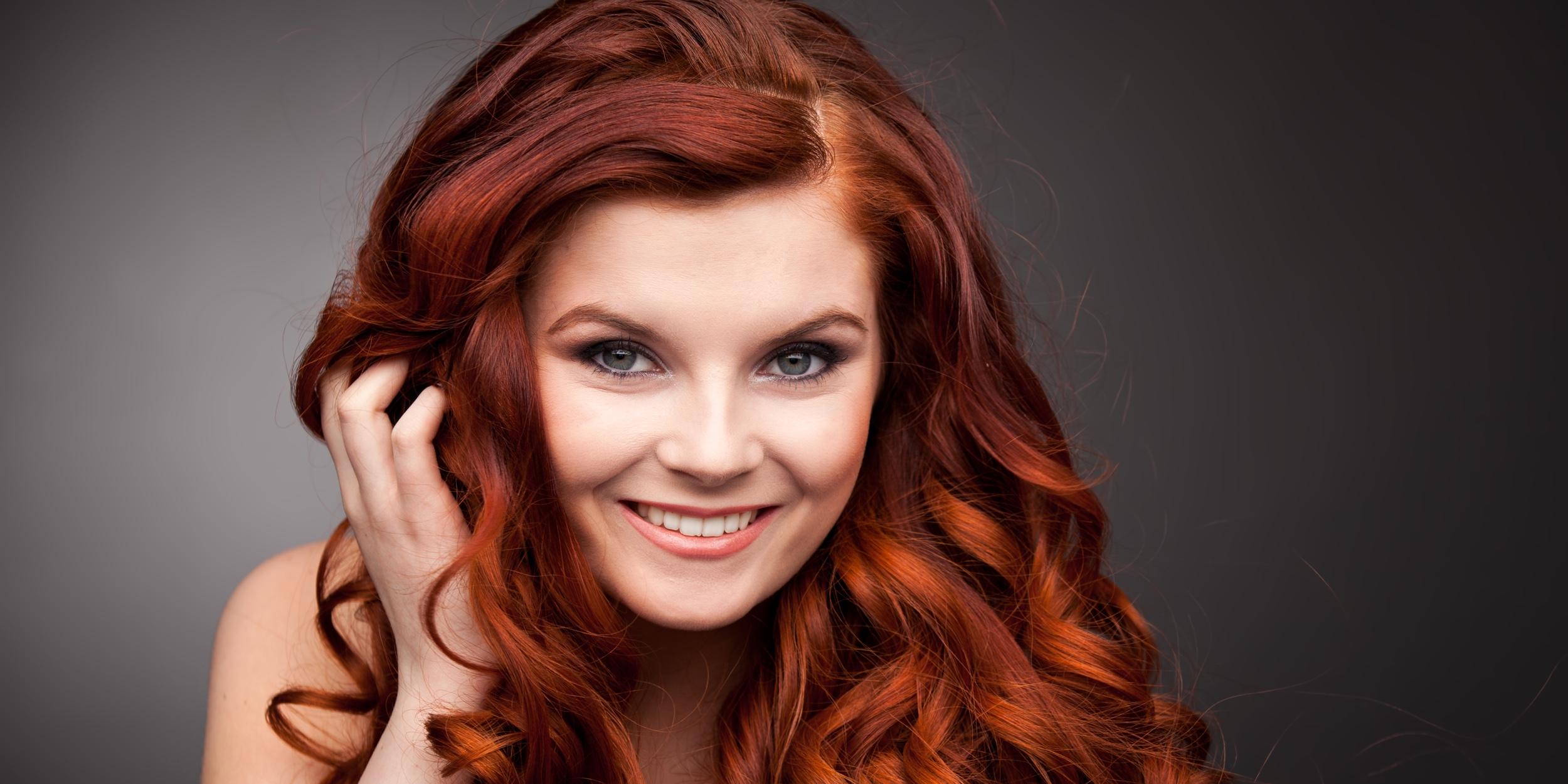 Znalezione obrazy dla zapytania: Витамин В6 для роста и красоты волос