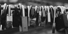 Почему частая смена пароля только вредит безопасности