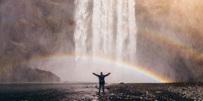 Как отыскать своё жизненное предназначение