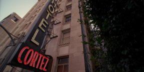 12 правил безопасности для постояльцев отелей