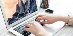 Приложение Quitter от создателя Instapaper сделает вашу работу за Mac продуктивнее