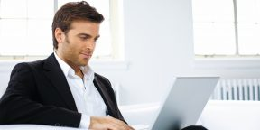 Как стать профессиональным интернет-маркетологом за один день